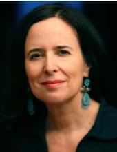 Ruth Behar | Duke MFA | EDA