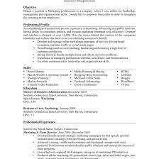 Free Resume Builder Reviews Free Resume Builder Reviews Therpgmovie 3