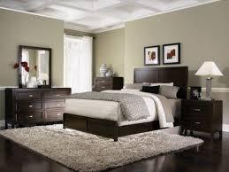 dark furniture decorating ideas. Dark Bedroom Furniture Decorating Ideas Photo - 12 H