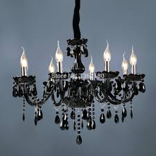 chandelier brands modern crystal famous agrofond info cool chandeliers coastal dining table contemporary design funky vintage rattan small room style