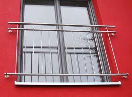 Französischer Balkon 190 200 Cm