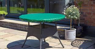 essentials garden furniture covers