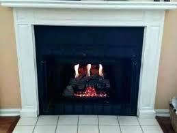 gas fireplace key valve home depot