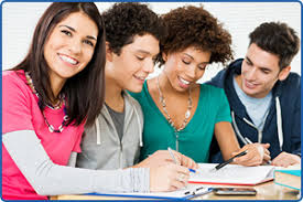 best place to buy argumentative essay paper best place to buy argumentative essay in uk