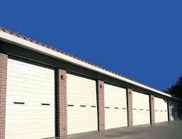 garage door repair palm desert decorating garage door repair palm desert a z garage door repair palm desert