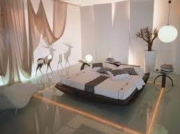 bedroom designing websites. Good Best Bedroom Design Websites On Ideas Have Designing