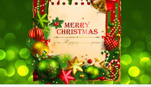 cute merry christmas and happy new year 2015. Interesting Christmas Merry Christmas And Happy New Year Online With 2016 MBA CAT Exam Cute 2015 5