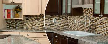 how to change cabinet color. Contemporary Change Intended How To Change Cabinet Color