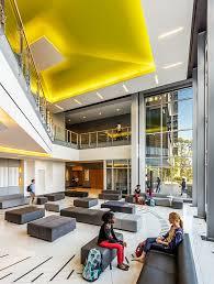 Los Angeles Interior Design School Awesome Decorating Ideas
