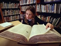 ПростоСдал ру Кандидатская диссертация Обзор литературы для диссертации