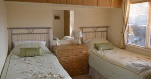Seconds Bedroom Furniture Lake District Lodge Holidays Limefitt Lodge Holidays