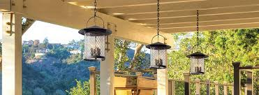 exterior home lighting ideas. Top Interior \u0026 Exterior Home Lighting Trends Ideas