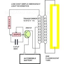 t8 ballast wiring avivlocks com t8 ballast wiring light ballast wiring ballast wiring fluorescent light wiring diagram emergency fluorescent light