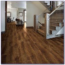 home decorators collection laminate flooring installation