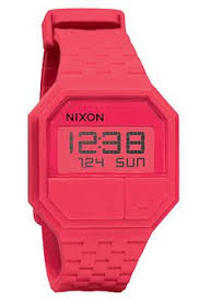 green watches and nixon watches buy nixon rubber re run unisex rubber day date alarm watch from our all women s jewellery range at tesco direct we stock a great range of products at