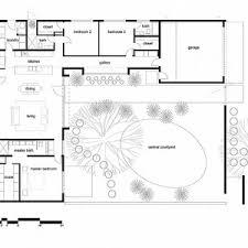 martin house plans. House Plan Unique L Shaped Plans Australia 5 Bedroom 3d . T 14 Martin