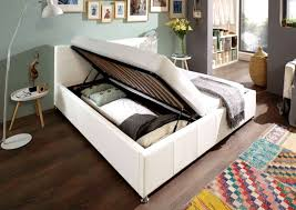 Schlafzimmerblick Ideen Schlafzimmer Wand Roller Deko Komplett Bett