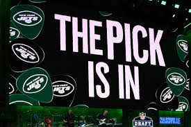 Jets Nfl Depth Chart Projected Rookie Roles For The 2019 Jets Draft Class Gang