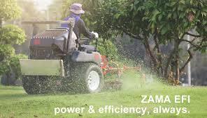 Zama Carb Rebuild Kit Chart Zama Welcome To The Zama Group