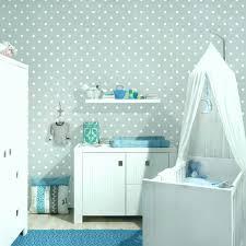 Wohnzimmer Tapezieren Bilder Luxus Schlafzimmer Tapete Modern Neu