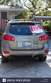 cars for sale by owner.  Sale Used Cars For Sale By Private Owner U003eu003e With D