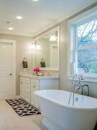 bathroom design bathtub which is convenient for you using inside wyndham collection tubs prepare