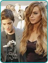 Zodiac Gossip Is Lindsay Lohan Facing A Plutonian Crisis