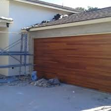 southwest garage doorSouthwest Garage Door  Best Home Furniture Ideas