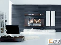 cabinets for living room designs. Simple Designs Living Room Tv Cabinet Designs Units Modern Other By Md  Exclusive Italian On And Cabinets For