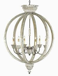 awesome 71 best let there be light images on chandeliers for extra large orb