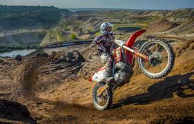 best of motocross enduro hard enduro youtube