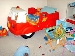 toddler bed truck step 2 fire truck bed fire truck toddler bed toddler truck bed fire toddler bed truck