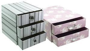 Cardboard Storage Box Decorative Cardboard Storage Box Decorative Decorative Storage Boxes Stack Of 24