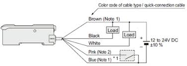 digital laser sensor ls 400 i o circuit and wiring diagrams wiring diagram