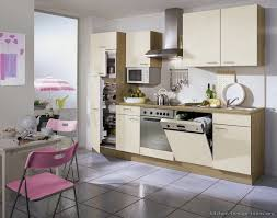 European Kitchen Design Ideas