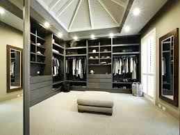 best walk in closets designs collect this idea walk in closet for men masculine closet design