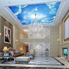 3d Wallpaper For Living Room Nigeria ...