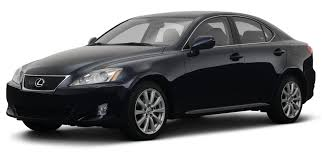 Amazon.com: 2008 Infiniti G35 Reviews, Images, and Specs: Vehicles