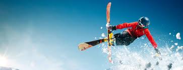Seasonal Winter Jobs Winter Season Neilson