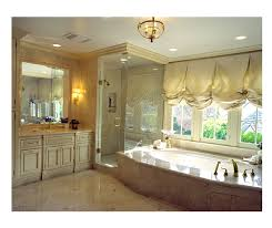 Bathroom Remodeling In Los Angeles Concept Best Decorating