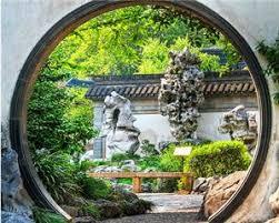 Small Picture Chinese Garden Design Solidaria Garden