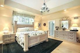 bedroom area rugs idea bedroom area rugs area rugs for bedrooms pictures area rug trend living