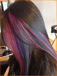 Hair Highlights Hair Color Ideas And