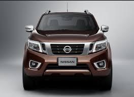 2018 nissan frontier diesel. contemporary diesel 2018 nissan navara new style design2018 design in nissan frontier diesel