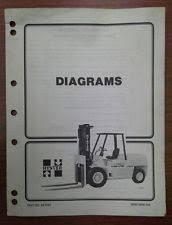 hyster forklift manual hyster diagrams forklift manual 897084