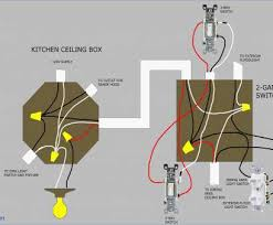 old 3 switch wiring diagram simple lutron dimmer 3 old fashioned old 3 switch wiring diagram popular hall landing light switch wiring diagram refrence hall landing