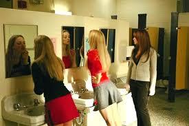 high school bathroom mirror. s bathroom mirror medium size of high school lipstick 1 o