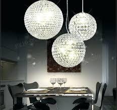 sphere chandelier large crystal sphere chandelier large crystal sphere chandelier crystal ball chandelier crystal sphere chandelier