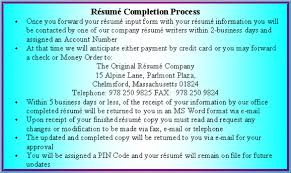 Additional Information On Resume Delectable Get 28 Additional Information Resume Recommended