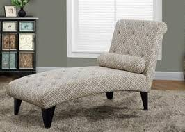 living room furniture chaise lounge. Langston Sandstone Chaise Beige Living Room Furniture Lounge